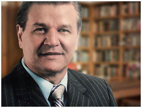 presidente asmontec