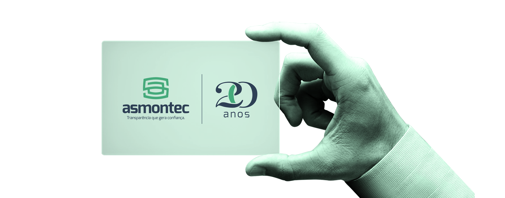 Blog da Asmontec