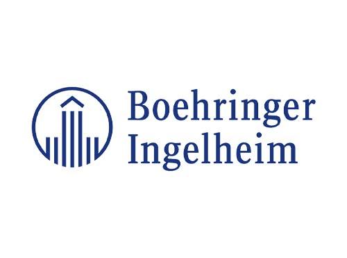 Boehringer 1