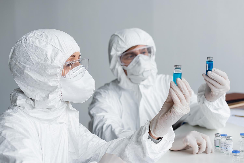 importancia-do-ambiente-controlado-para-vacinas3