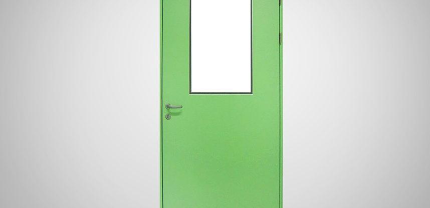 Porta Simples SL40