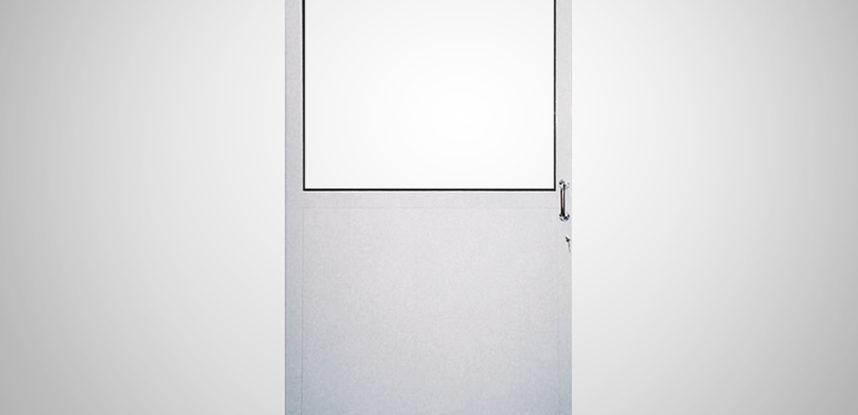 Porta de Correr SL50