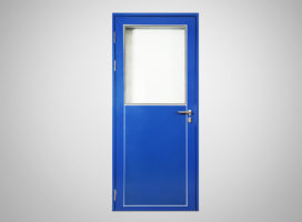 Porta Simples SL50